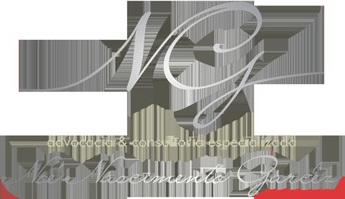 NG Consultoria